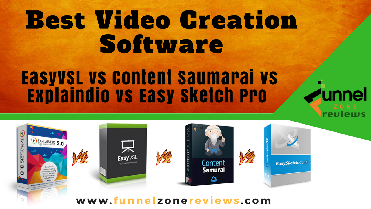 explaindio video creator free download with crack for mac