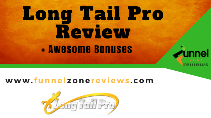 Long Tail Review Banner
