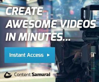Content Samurai