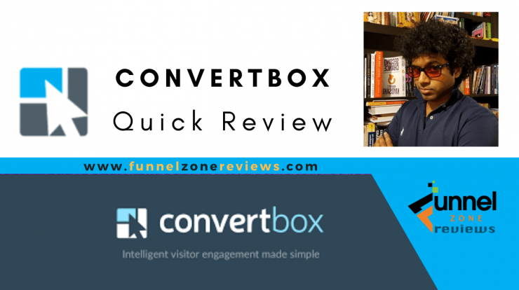 Quick Convertbox Review